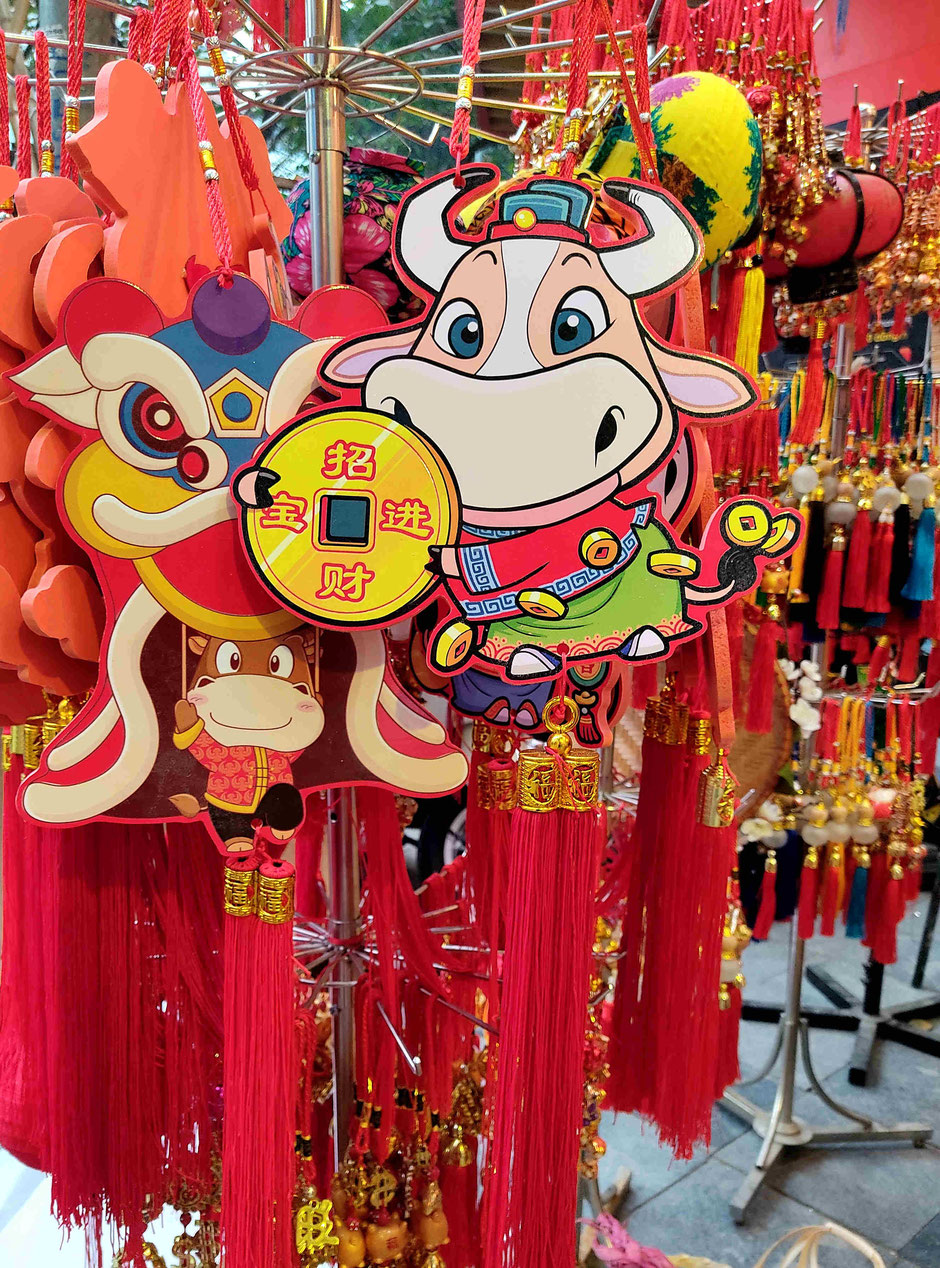 TET-Vietnam-2021-Neujahrsfest