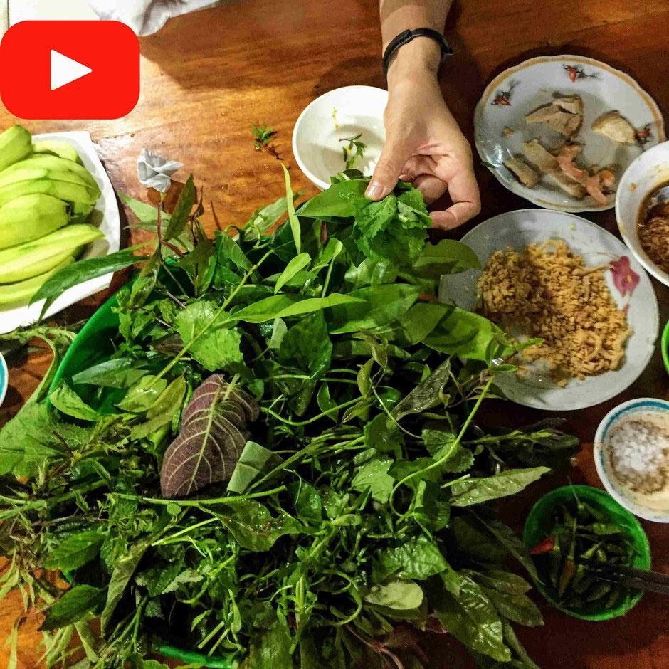 goi la_kontum_spezialitaet_lecker_gesund_urlaub_reise_vietnam_ly_heiko_viethouse_auf_youtube_bedineungsanleitung_video