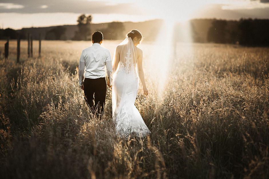 Hochzeitsfotograf Kreis Wesel