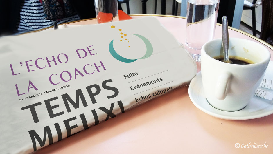 coaching professionel, Nantes, Catherine Ellissèche, Gestion du temps, transition professionnelle, développement professionnel, entrepreneuriat