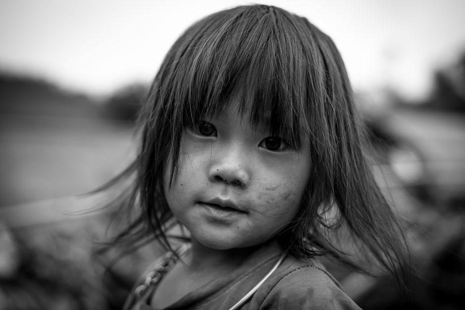 North Vietnam, 2016