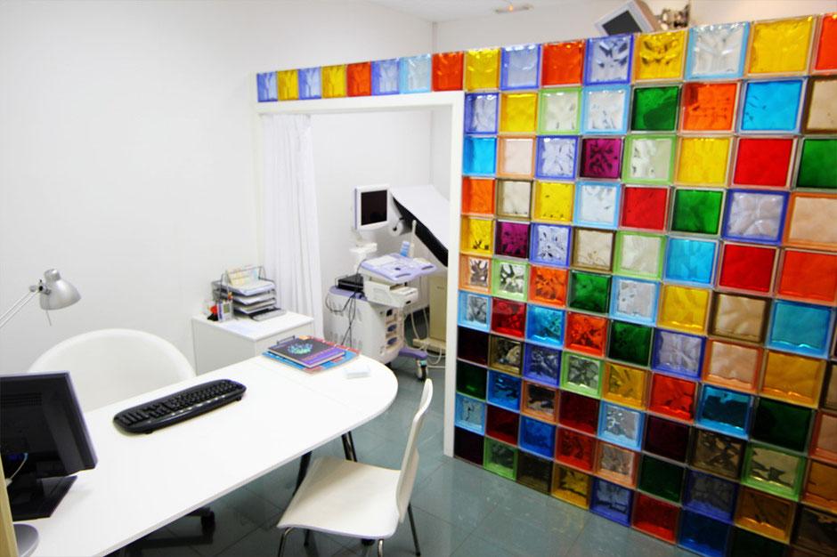 Mejores Clinicas de Reproduccion Asistida en Malaga