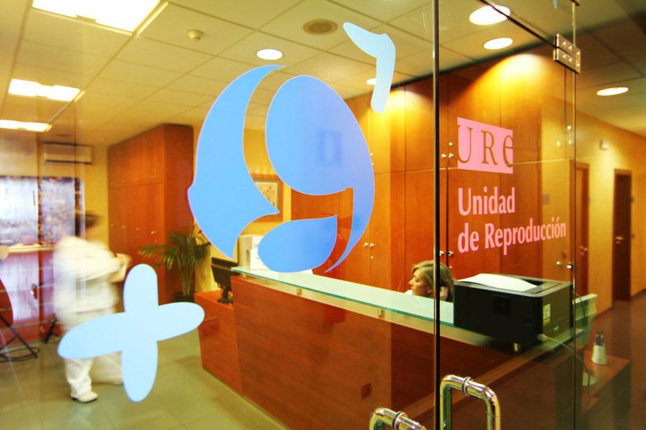 Mejores Clinicas de Fertilidad Malaga