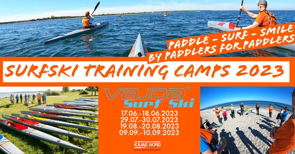 STC-Surfski-Training-Camps-Ostsee-Termine-2022-Anmeldung-Registrierung,-Kajak-Nord-Vajda-1