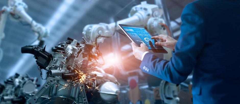 第4回革新的事業展開設備投資支援事業の計画書作成のポイント