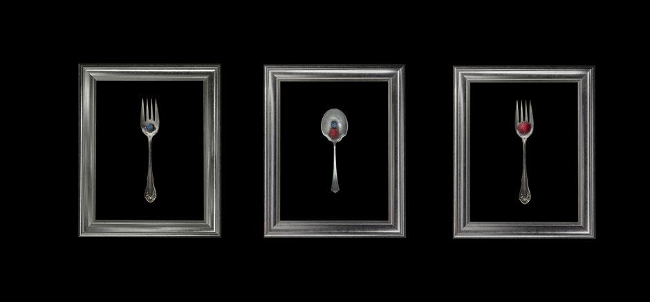 Christian Redermayer Photography, Decor Art, Fine Art, Vancouver, Canada, British Columbia,  Fine Art Photography