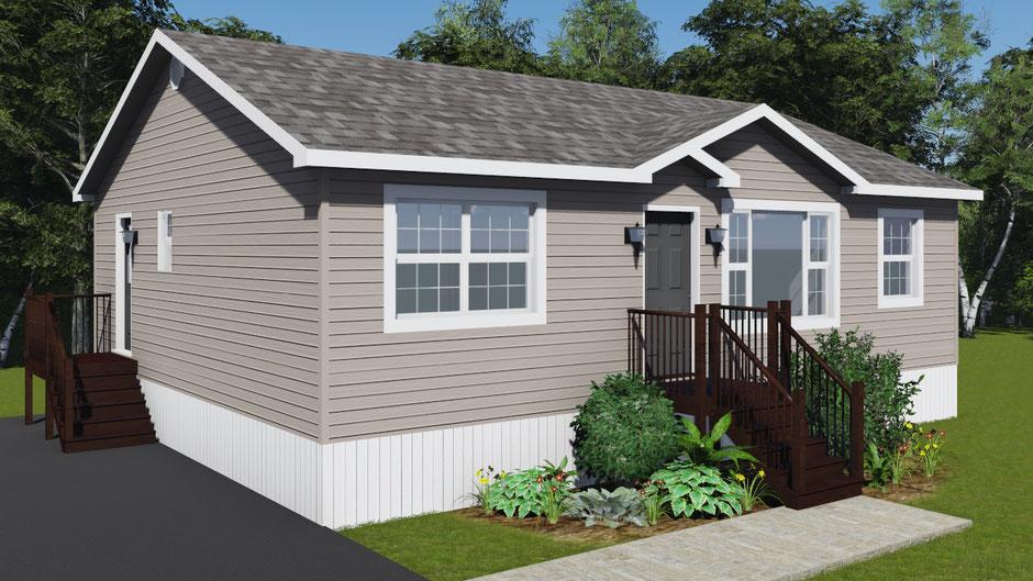 Grove Harmony Grove Home Sales