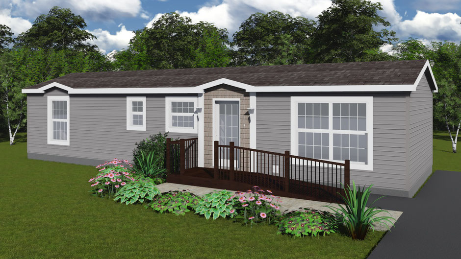 Tiny House Floor Plans Small Cabins Tiny Houses Small: Harmony Grove Home Sales