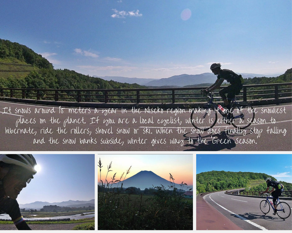 bike-tours-japan-niseko-green-season