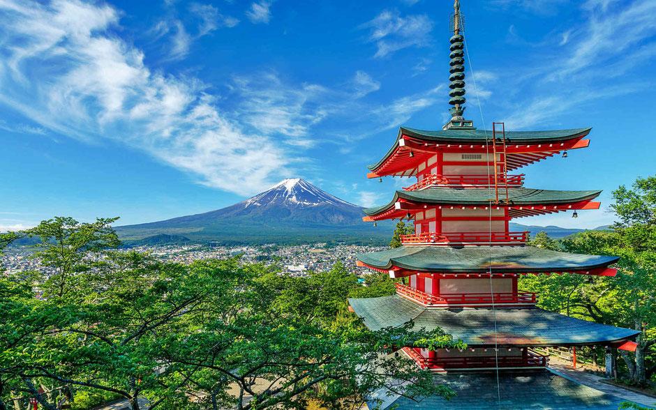 cycling-trips-japan-fuji