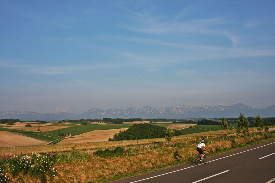 bike-tours-japan-self-guided-hokkaido
