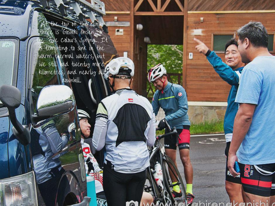 Japan-Hokkaido-Cycling-Cycle-Bike-Trips-Tours
