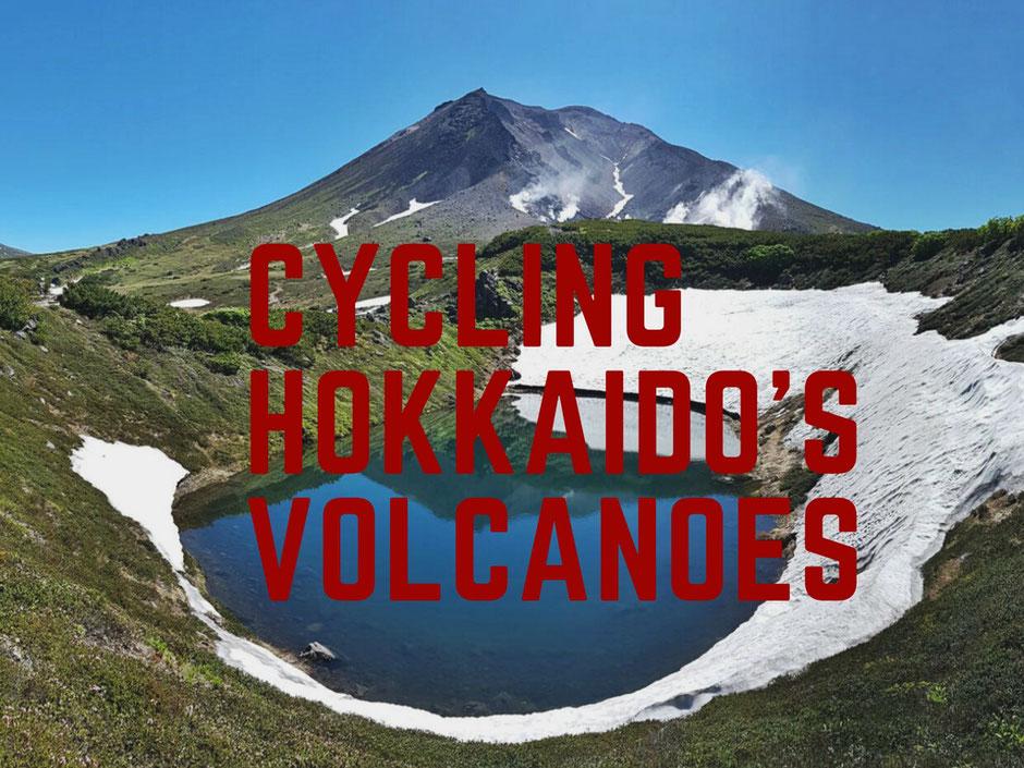 bike-trips-japan-Asahidake
