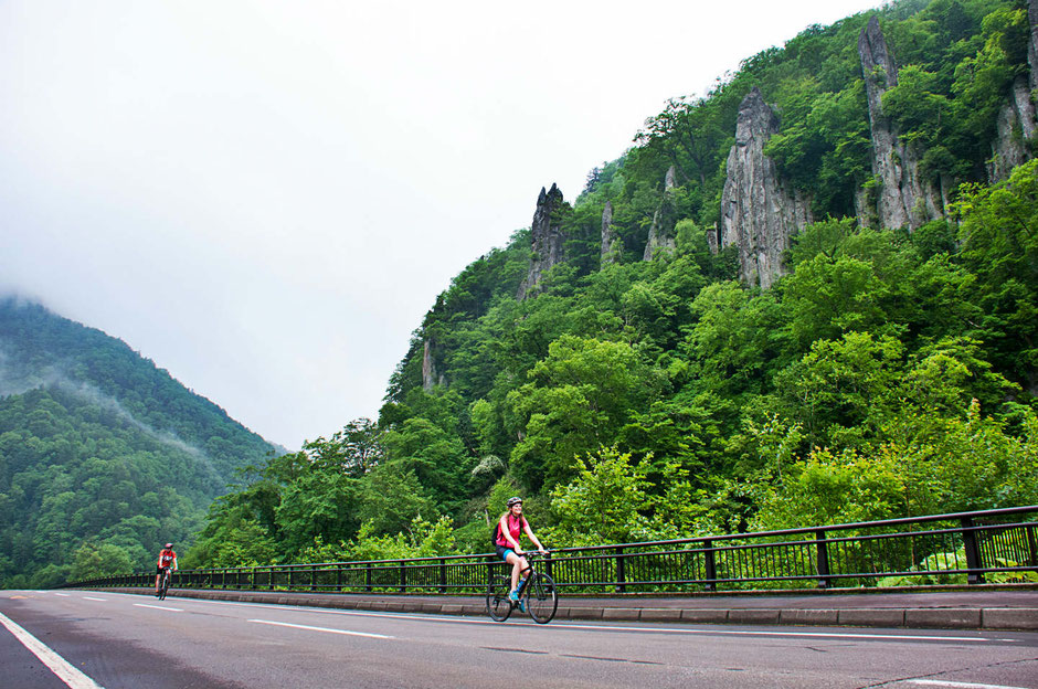 bike-trips-japan-cycling