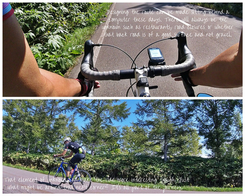 bike-tours-japan-back roads-niseko