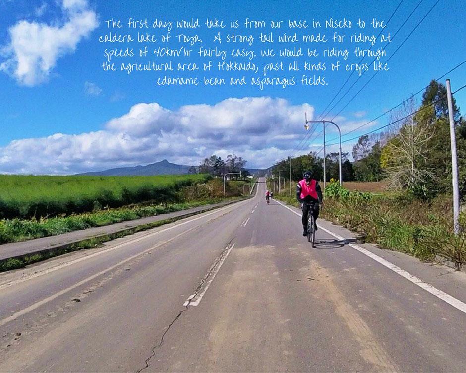 bike-tours-japan