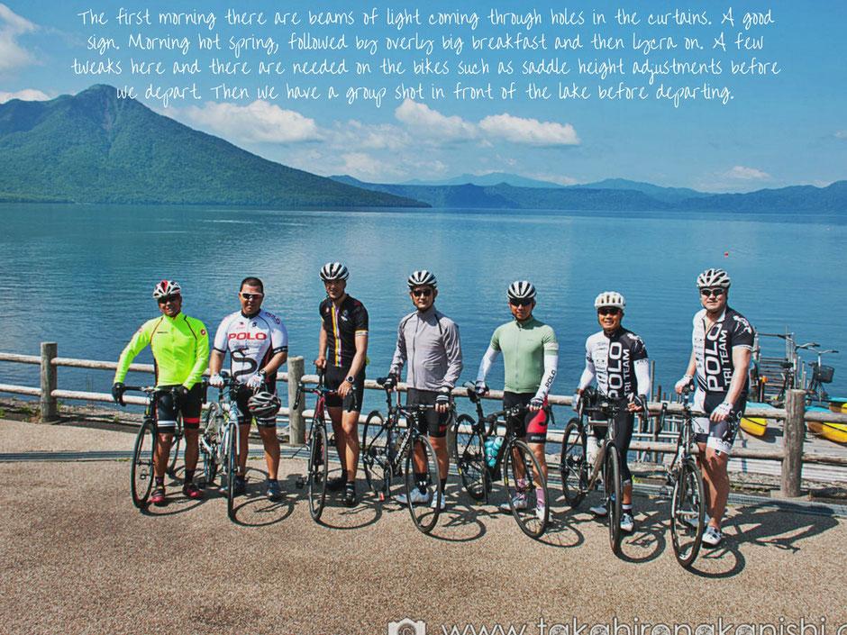 Japan-Hokkaido-Cycle-Cycling-Trips