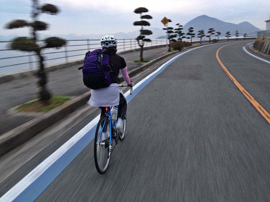 bike-tours-japan-cycling