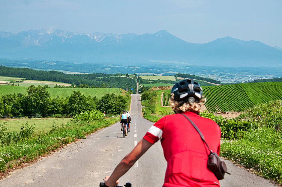 bike-trips-japan