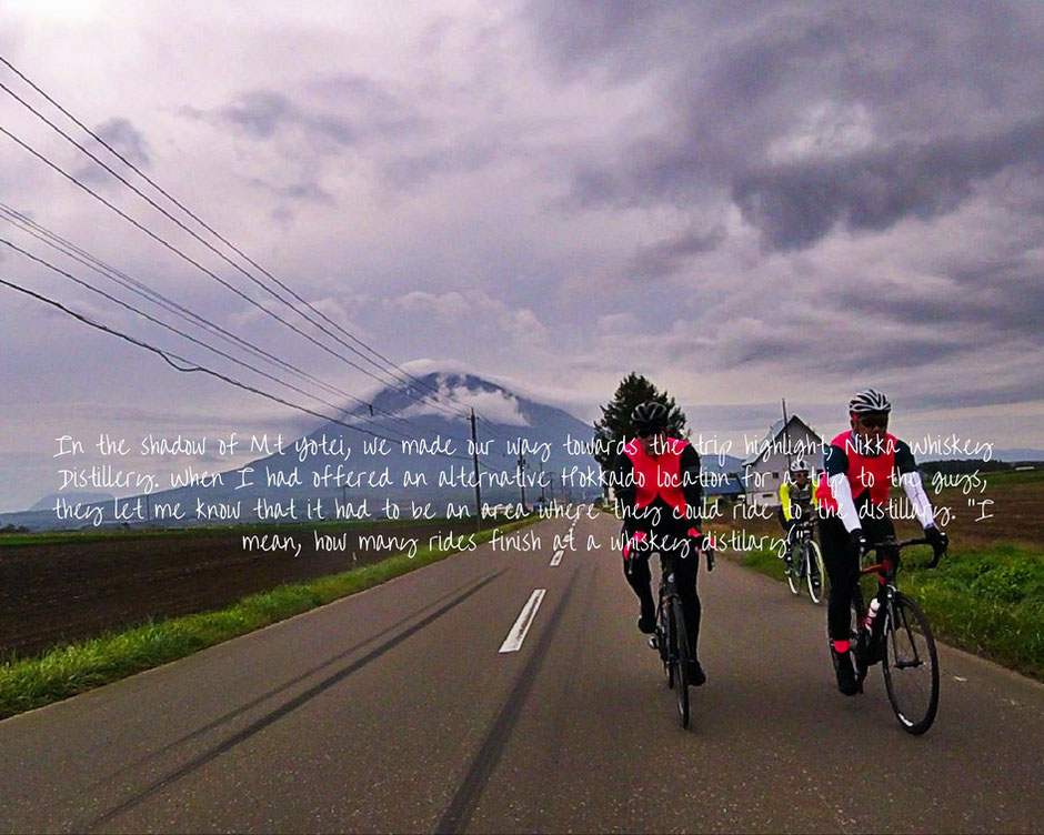 cycling-trips-japan