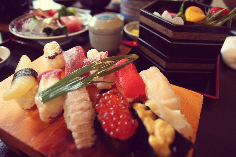 japan-hokkaido-seafood