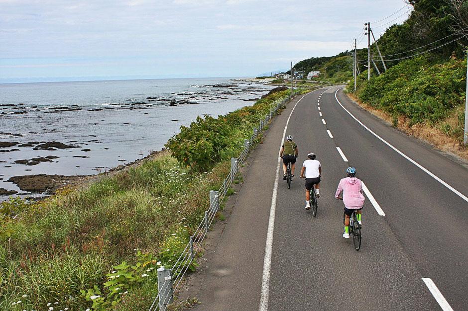 cycling-trips-japan-hokkaido