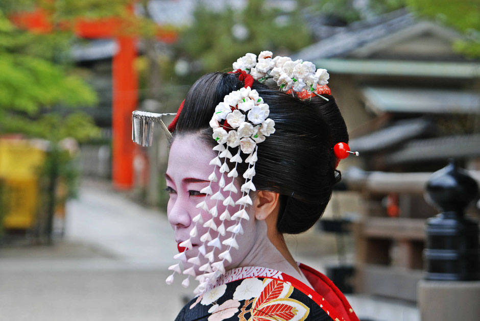 geisha-cycling-tours-japan