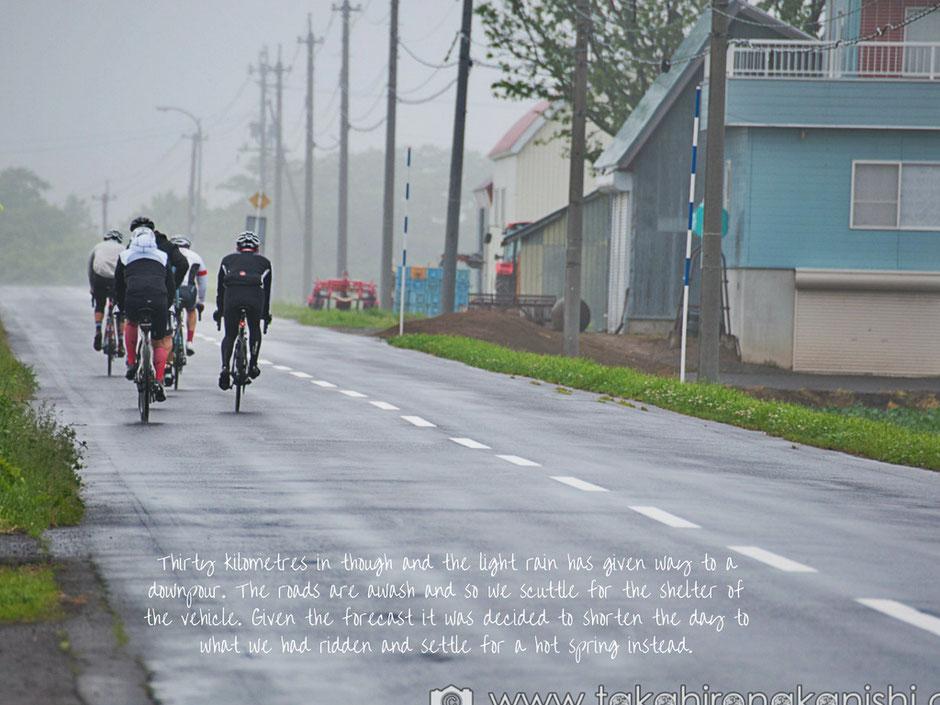 Japan-Hokkaido-Bike-Cycle-Cycling-Trips-Tours