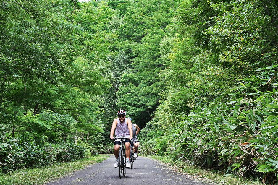 bike-tours-japan-cycling-hokkaido