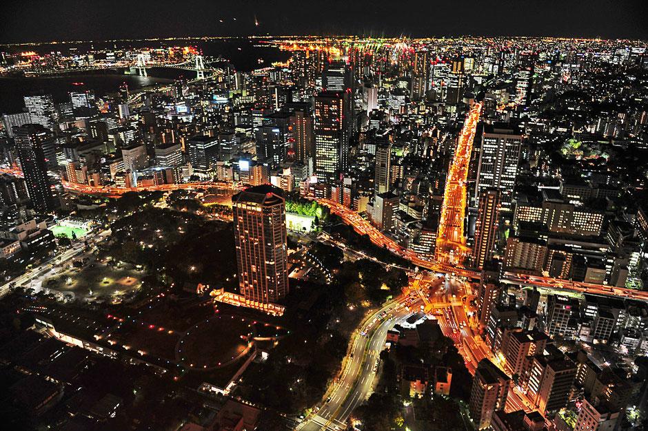 cycle-trips-japan-tokyo