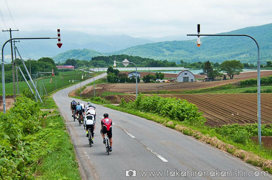Japan-Hokkaido-Bike-Cycle-Cycling-Trips-Tours-Trips