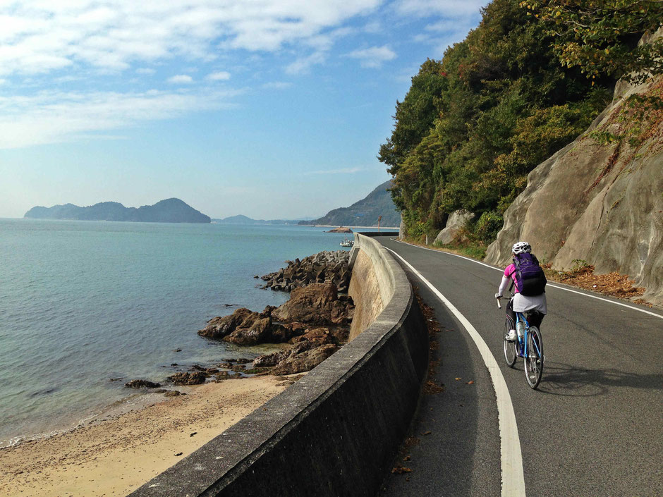Bike-Tours-Japan-Shimanami-Kaido