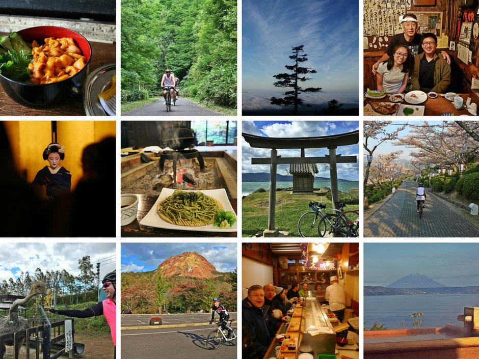 bike-cycle-cycling-trips-japan-Hokkaido
