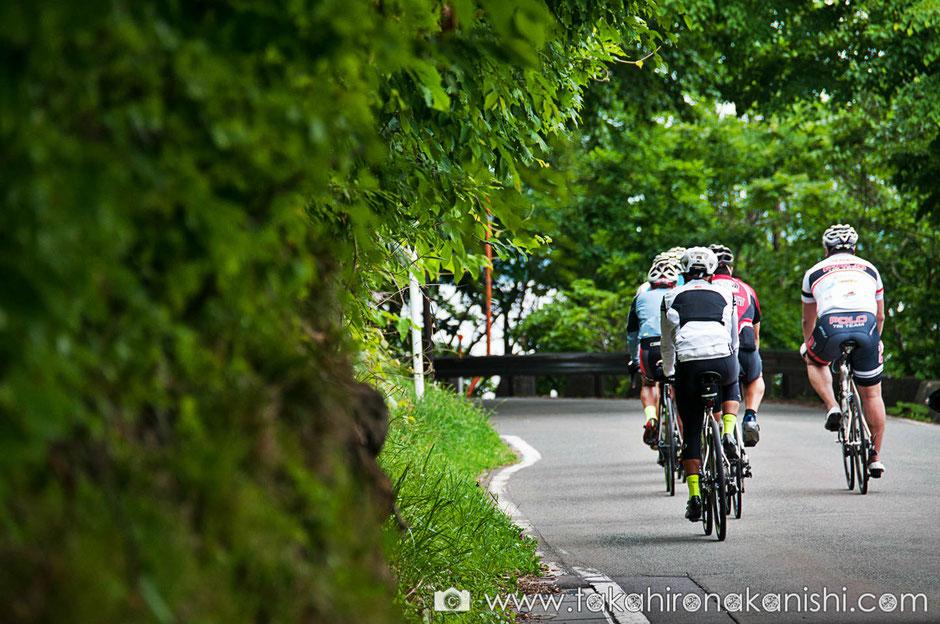Japan-Bike-Trips-Hokkaido-Cycling-Cycle-Tours