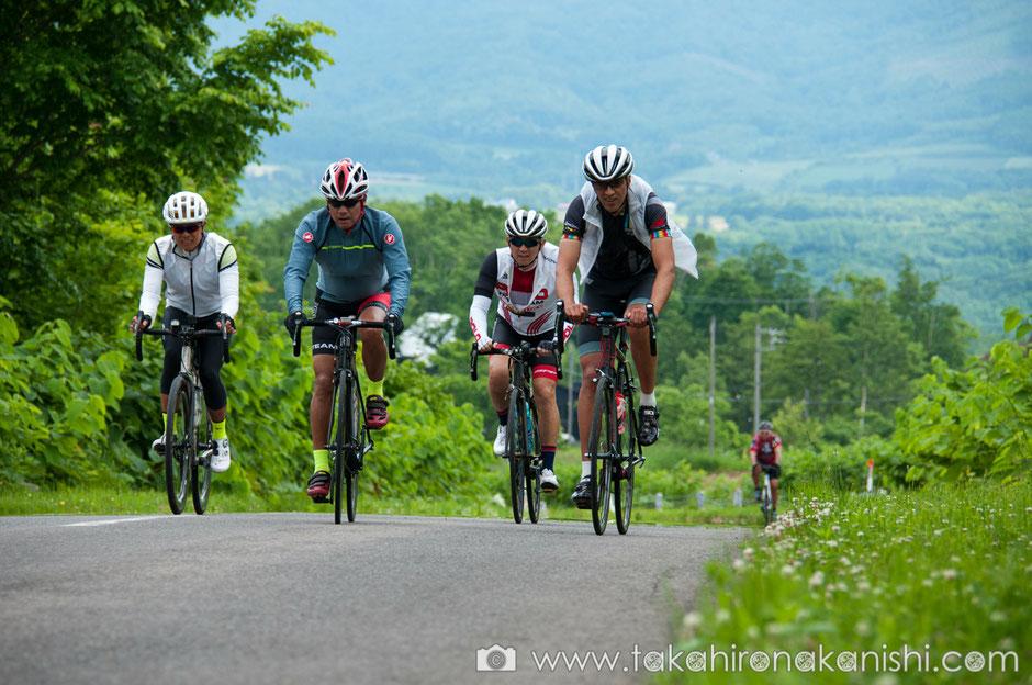 Japan-Hokkaido-Bike-Cycle-Cycling-Tour-Trips