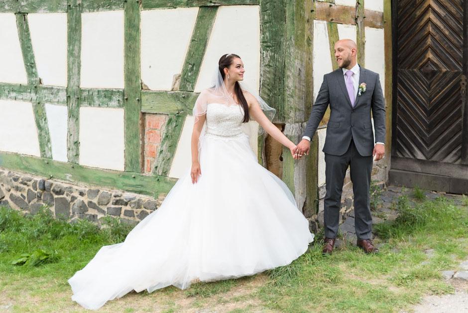 Birgit Marzy - Hochzeitsfotografie Neu-Anspach, Usingen, Wehrheim, Hochtaunus, RheinMain, Hessen, Hochzeits- und Familienfotografin
