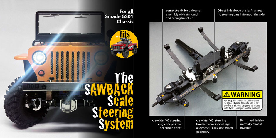 overview-all-crawlster-bta-steering-system-features