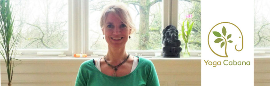 Willie Rozendal, 1 day retreats, eendags retreats