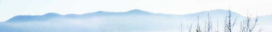 Crêtes des Hautes Cévennes©NadineVILAS