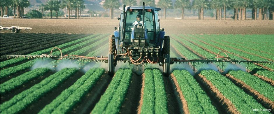 Landwirtschaft Plendl Lenksysteme Lenkhilfen TERRA CARE Reifendruckregelanlagen Kameras Agrar-Software Stickstoffdünger Bodenproben Lenkhilfen Hersteller