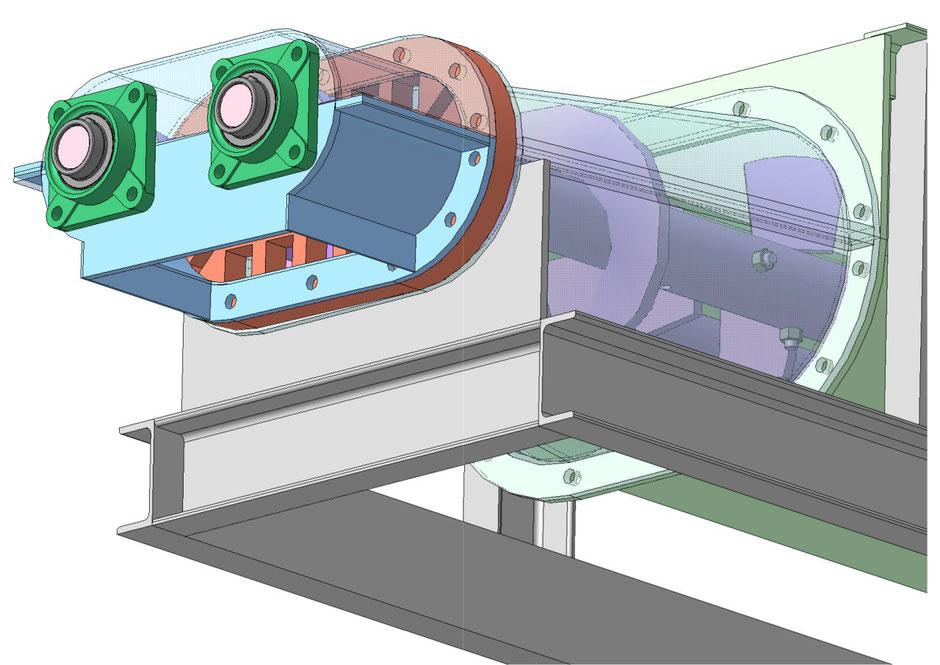 смеситель-формовщик-для-топливных-брикетов