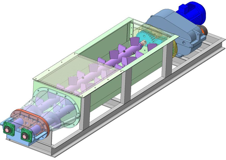 смеситель-снд-10-для-биотоплива