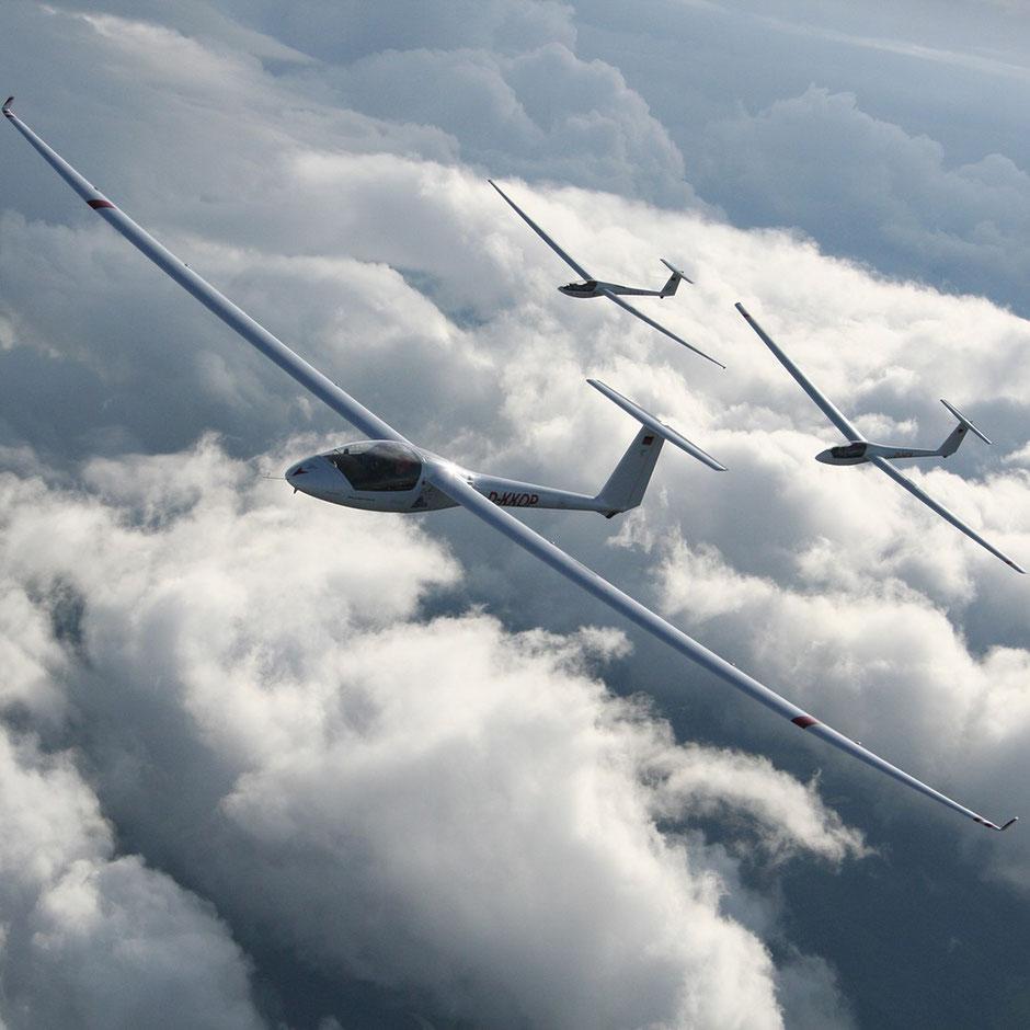 Foto: Claus-Dieter Zink - http://www.aviation-calendar.com