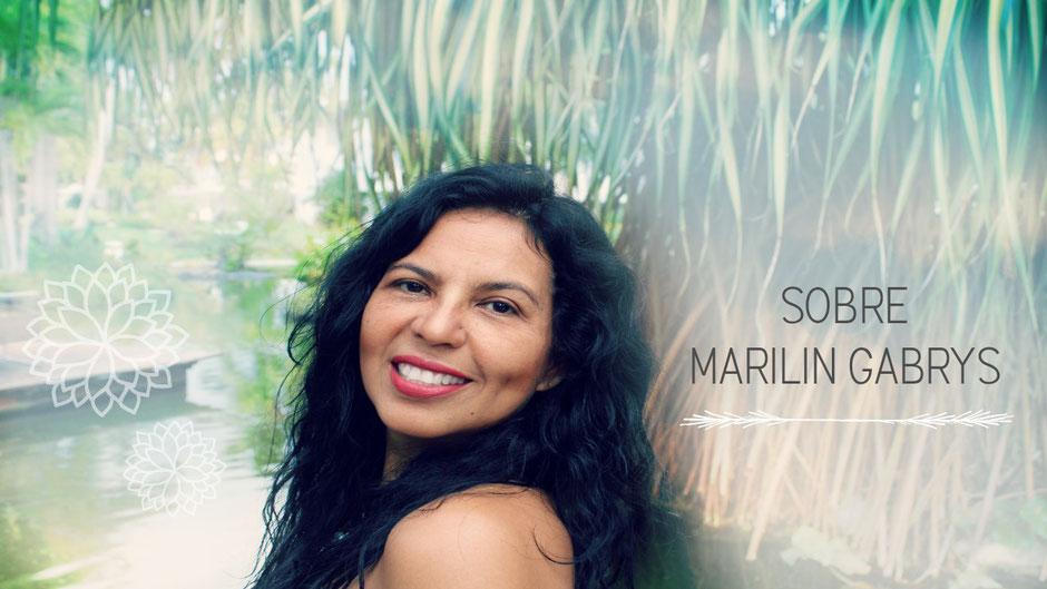 Marilin Gabrys, la ley de la atraccion, el secreto de la abundancia, ser millonario, energia positiva, terapia energetica, como crear abundancia, taller de la prosperidad, cursos, cursos energeticos, terapias energeticas,
