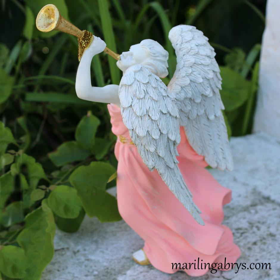 angeles, arcangeles, estatuas de angeles, arcangel miguel, arcangel rafael, arcangel uriel, angeles y arcangeles, angeles de dios, figuras de angeles, angel figurine,  base de angel, kit angelico, kit del arcangel miguel, angeles sanadores, angel de dios