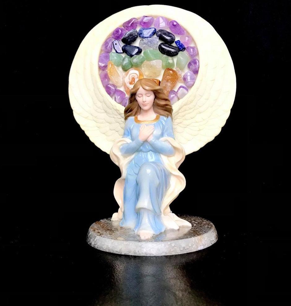 tienda de angeles, tienda angelica, tienda angelical, tienda de angeles y arcangeles, venta de angeles, venta de angeles y arcangeles