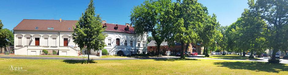 Immobilienmakler Blankenburg (Berlin)