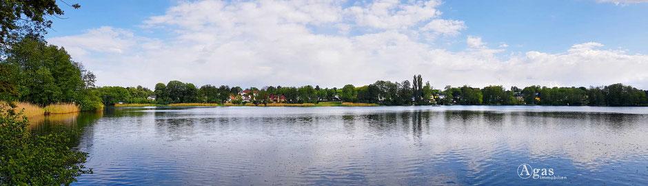 Immobilienmakler - Hennickendorf