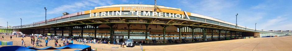 Immobilienmaker Berlin Tempelhof Agas