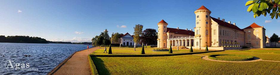 Immobilien Brandenburg